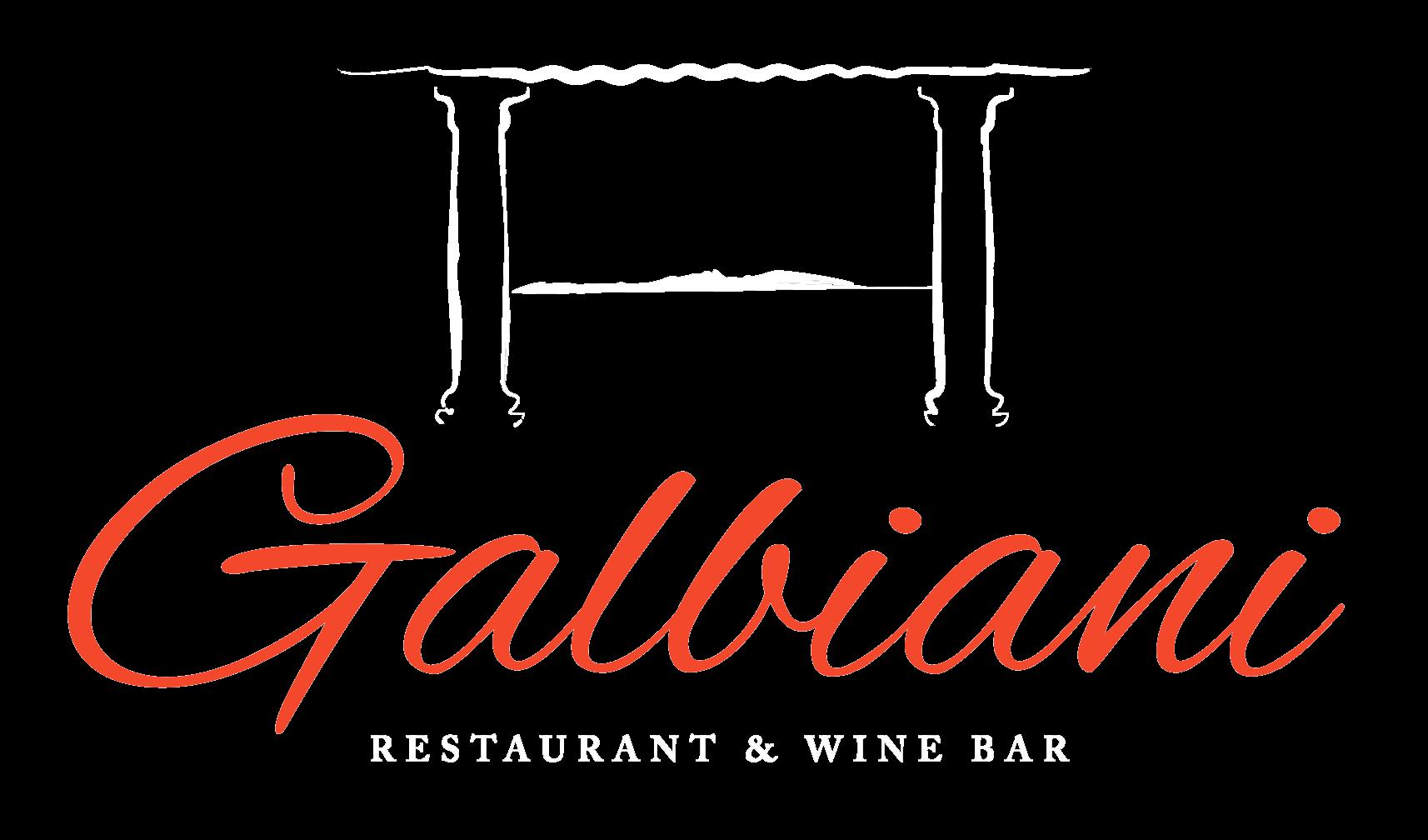 Restaurant Galbiani